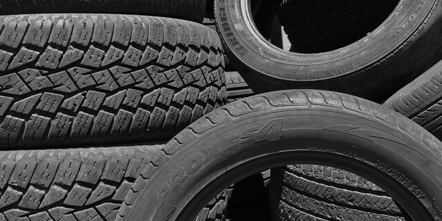 end-of-life-tyres2