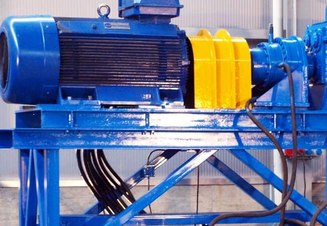 thermodynamic-reprocessing-energy-machine-highlight2