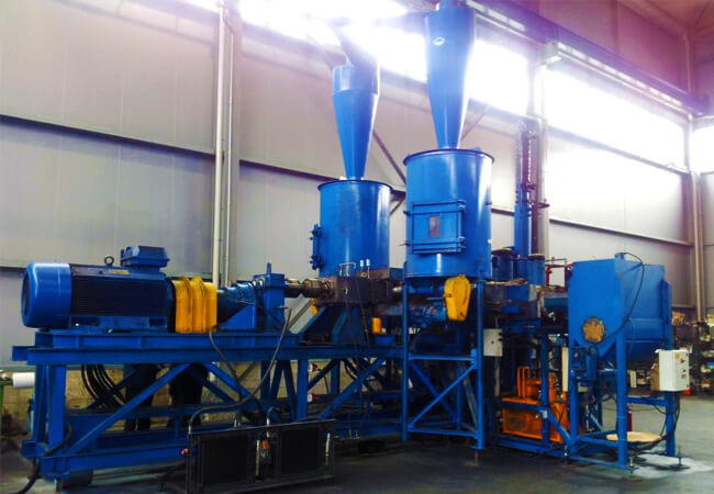 thermodynamic-reprocessing-energy-machine