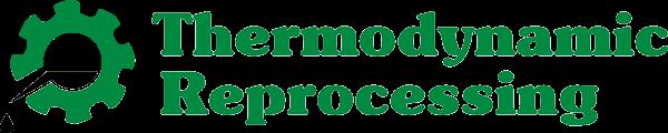 Thermodynamic Reprocessing