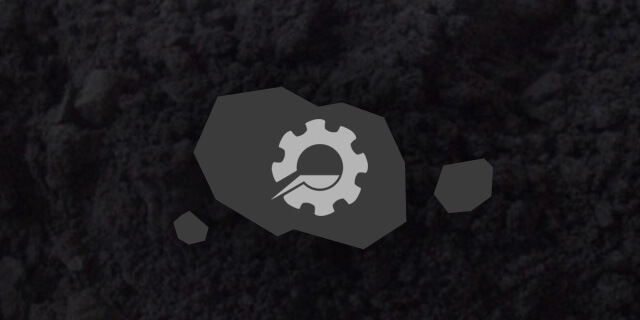 thermodynamic-reprocessing-carbon-black